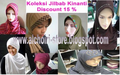 banner_jilbabdiskon-copy