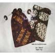 batik-hp-pouch