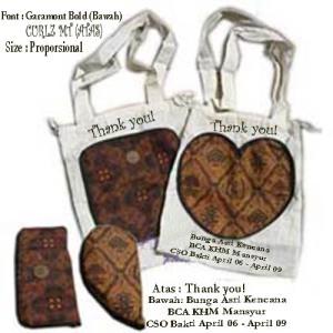 order-tas-lipat-batik-bunga-copy1