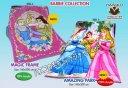 11-1a-barbie-brb-4-brb5